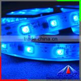 digital addressable with UCS1903 IC rgb led strip lights, led strip 5050 with high quality