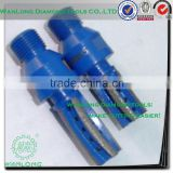 high quality router bit finger pull for stone processing-diamond finger bit manufacturer&supplier