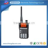 (Trade Assurance)long range radio walkie talkie 50km/two way radio