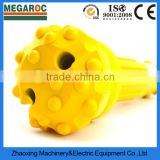 155mm spherical rock oil and gas drilling tools                                                                         Quality Choice