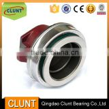 10 years manufacture auto hydraulic clutch release bearing RCT338SA1bearings with low price