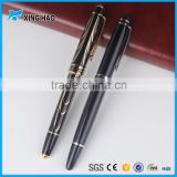 Promotional logo customized best selling giveaway pen OEM logo projection pen for your promotional items