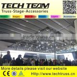 Trade Show Truss System , Hot Sale Exhibition Truss System , modular exhibition systems