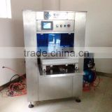 Automatic MAP Tray Sealer Packing Machine