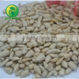 Hulled Sunflower Seed Kernels