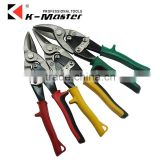 "K-Master tools 10""/250mm aviation snips cutting tools"