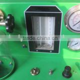 PQ-1000 Common Ra220V PQ1000 common rail injector test benchil Injector Tester,High pressure 0-1800bar