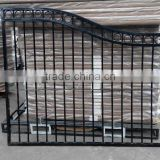 Good quality livestock metal fence panels