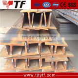 Good Quality Of Structural Steel -cross Section T Beams