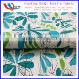 china wholesale alibaba com new products for 2015 40+40/2*40 99*59 cotton rose print fabric
