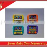 Hot sell water game toys, Kid's water ring game