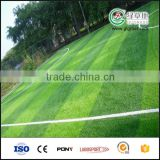 synthetic soccer grass football field artificial football grass