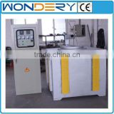 Electric Crucible Aluminum Alloy Scrap Melting Furnace