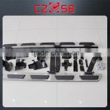 Factory Price Running board for AUDI Q5/ Factory Price side step for AUDI Q5