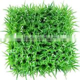 Artificial grass for garden 3