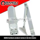 gas spring/door close middle size fireproof/concealed hinge