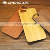 2016 bamboo phone cover stand for ipad for iphone6