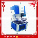 20W Fiber Laser For Solar Wafer Cutting Machine In PV Productin line (Free Installation)