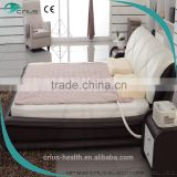 medical electric heating blanket