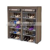made in china cabinet parts shoe rack