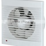 good quality kitchen bathroom extractor fan