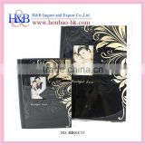 Classical A3 A4 A5 6x8 Digital Wedding Photo Album