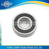 Deep groove ball bearing 6307-2RS with high quality and cheap price