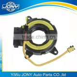 spiral cable for MAZDA air bag colck spring NO66-66-CSOW1