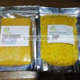 Bee Wax Bulk Wholesale beewax