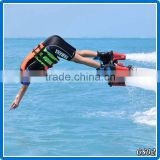China alibaba supplier worth buying 2016 flying machine water jet flying vehicle for sale