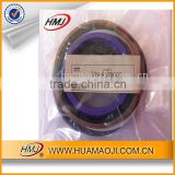 New excavator boom cylinder seal kit for excavator HMJR320LC China
