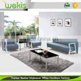 Beautiful furniture modern leather sofa set design and prices