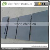 Good quality Hainan black granite for granite slab/granite paving/countertop/ roofing tile
