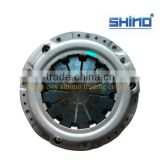 Wholesale all of Chinese car spare parts for GEELY CK Clutch cover 1106015057 with ISO9001 certification,anti-cracking package,w