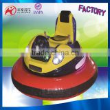 2016 Guangzhou factory palyground Spaceship bumper car themes for indoor playground dodgem playground indoor space theme