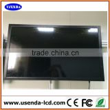 Security Surveillance 70 inch LCD Monitor with RCA Input