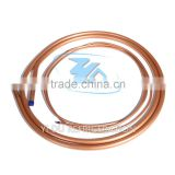 flexible air conditioning drain pipe, air conditioning connecting pipe, air conditioning pipe
