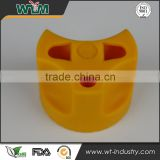 Shenzhen Plastic mould maker Injection Molding Parts for home appliance Socket