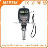 (Strawberry,Grape,Banana,Cherry,Kiwi,Avocado,etc)Handheld Fruit Hardness Tester/Durometer FHT-15