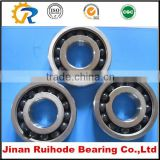 NSK Full complement ball bearing BL306 BL306ZZ BL306ZNR Ball Bearing Single Row Open c3 clearance