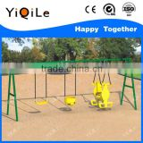 Funny indoor swings for living room kids indoor swing set outdoor baby swing frame