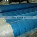 factory upvc well screen, upvc casing pipe,slotted pvc pipe