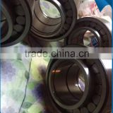 Alibaba hot sale Coal winning machine bearing with high speed and high performance in China