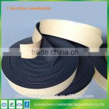 Ducting insulation materials/ rubber foam insulation tape