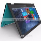 tablet pc 14 inch; tablet pc windows 14 inch ; buy direct from china factory; OEM in China 360 angles turning
