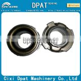 Best-selling All famous Good quality clutch release bearings from China Manufacturer OEM