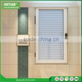 Aluminum Jalousie Window Frames Louver Window with Exhaust Fan Aluminum Window Louver Shutters