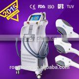 best face machine in the world big spot ipl handle pieces shr permenent hair removal beauty machine