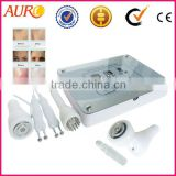 Hot selling ! popular no needle injection mesogun skin care salon use mesotherapy gun facial machine Au-T01