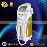Say good bye to shaving and painful waxing! 808 diode laser for permanent hair removal high quality machine good price
